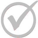 Millwood Logo