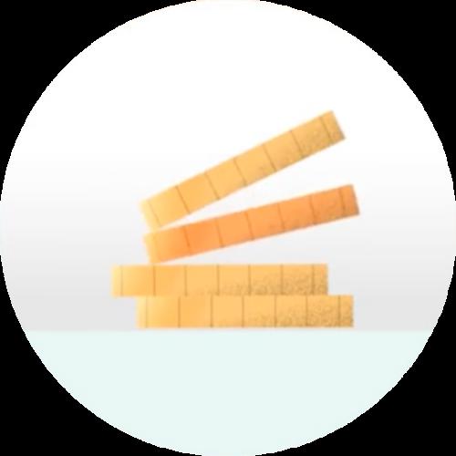 Money coins image